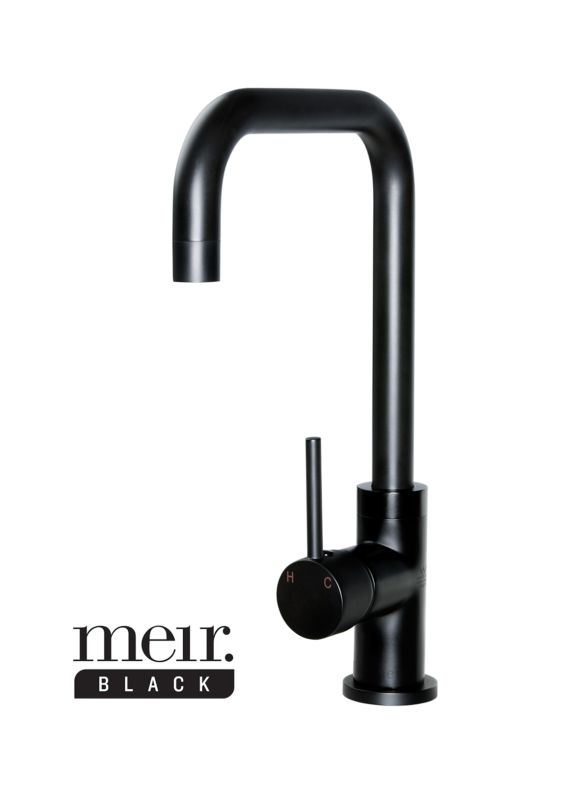 Black Kitchen Faucets. Gallery Of With Black Kitchen Faucets. Top ...